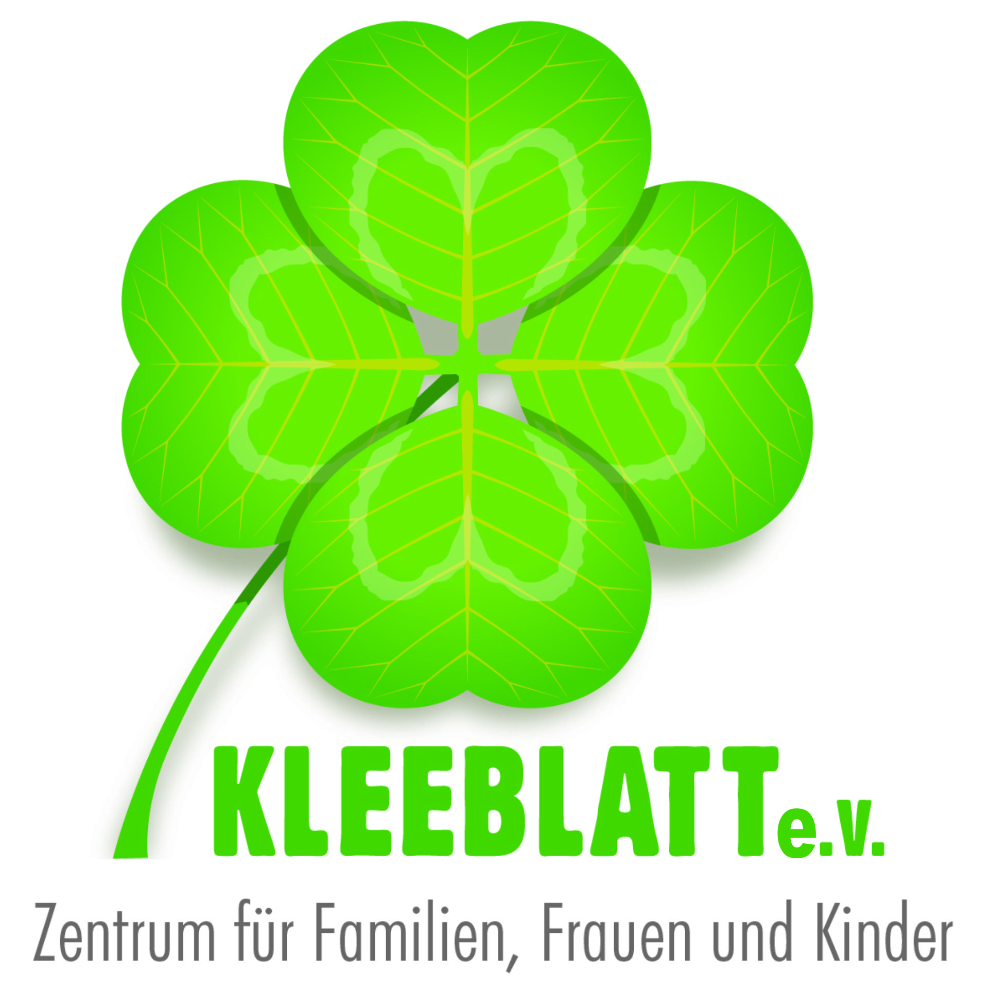Kleeblatt Rathenow Ev Krabbelgruppe Pr